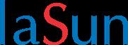 Logo Công ty LaSun Hà Nội