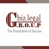 Logo CÔNG TY LUẬT TRÁCH NHIỆM HỮU HẠN BLG
