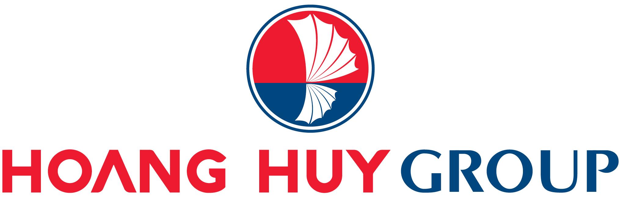 Logo Công ty Cổ phần Đầu tư Dịch vụ Tài chính Hoàng Huy (TCH)