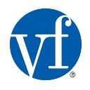 Logo Văn Phòng Đại Diện V F Asia Limited Tại Thành Phố Hồ Chí Minh