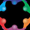 Logo Công ty TNHH Tư vấn, Thương mại và Dịch vụ Nhiệt đới