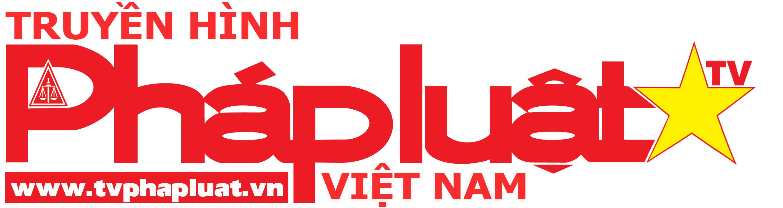 Logo Truyền hình Pháp luật Việt Nam