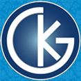 Logo Công Ty TNHH Luật Gia Khang