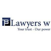 Công Ty Luật TNHH Blawyers Vietnam