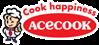 Logo Công ty Cổ phần Acecook Việt Nam
