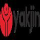 Logo Công ty TNHH Yakjin Intertex