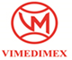 Logo Công ty TNHH Dược Phẩm Vimedimex
