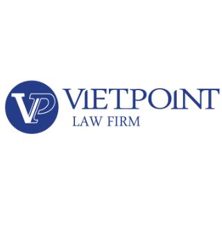 Logo VIETPOINTLAW