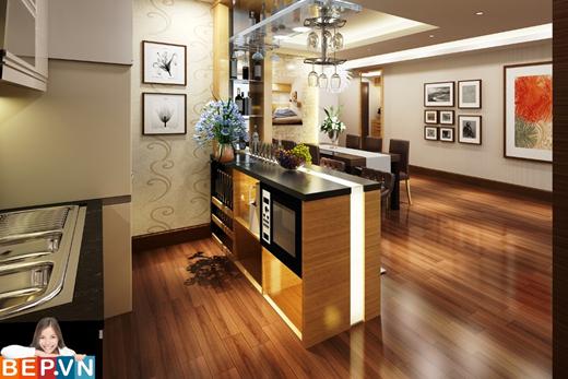 Hình ảnh Công Ty TNHH Nhà Bếp Ngôi Sao