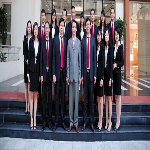Hình ảnh Công ty Luật TNHH SMiC