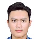 Ảnh đại diện Sơn (AU5758)