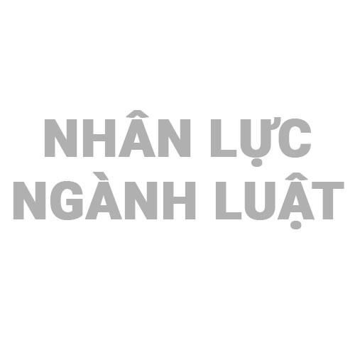 Logo Công ty Cổ phần Gia Vinh Luật