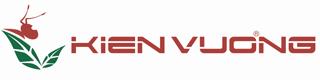 Logo Công ty TNHH Kiến Vương