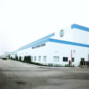 Hình ảnh  Công ty TNHH Điện tử Towada Việt Nam