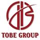 Logo Công ty Cổ phần Đầu Tư Tobe Group