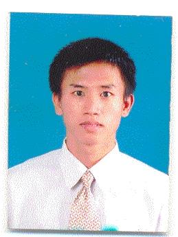 Luật Sư Nguyễn Phó Dzung