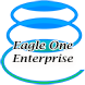Logo Công ty TNHH Eagle One Enterprise