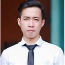 Ảnh đại diện Sơn (AR9173)