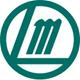 Logo Công ty TNHH Giấy Lee & Man Việt Nam