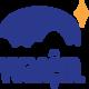 Logo Công ty Cổ Phần Vua Nệm