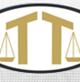 Logo Công Ty Cổ Phần Hệ Thống Luật Thịnh Trí
