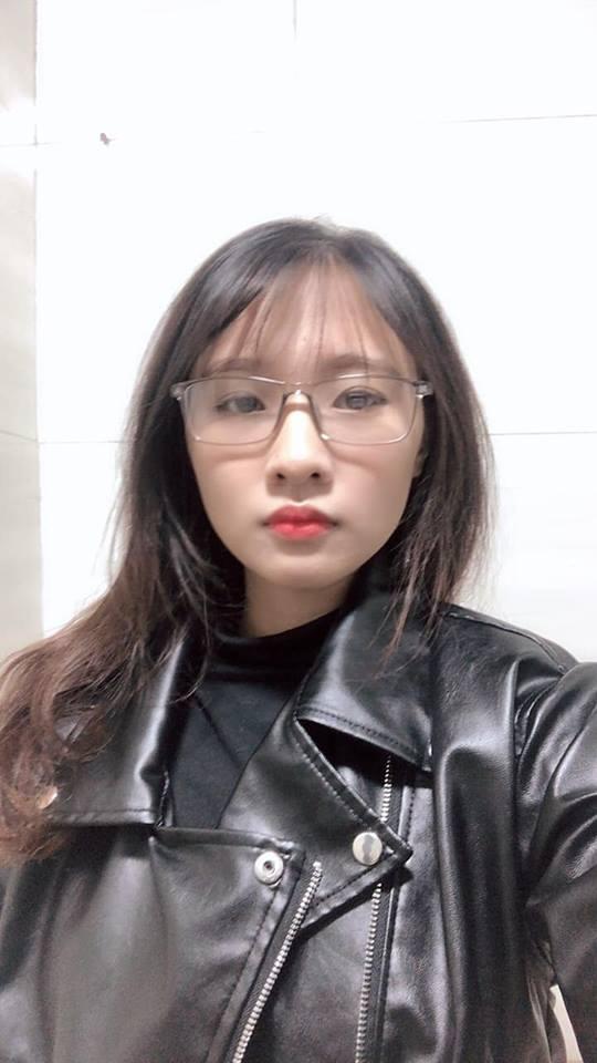 Ảnh đại diện Trang (ZS3813)