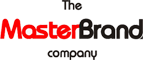 Logo Công ty TNHH MasterBrand