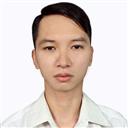 Ảnh đại diện Bình (AR1871)