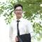 Ảnh đại diện Hùng (AC7115)