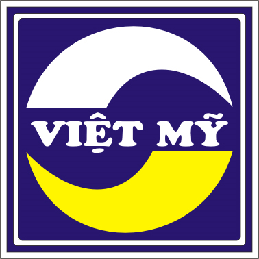 Logo Công Ty CP Dịch Vụ Bảo Vệ Việt Mỹ V.S.S