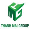 Logo Công Ty Cổ Phần Giáo Dục Quốc Tế Thanh Mai