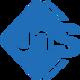 Logo Công ty Cổ Phần Tập Đoàn UNIS