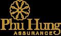 Logo Công ty Cổ phần Bảo Hiểm Phú Hưng