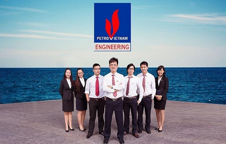 PV Engineering thông báo tuyển dụng