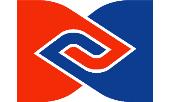 Logo Công ty TNHH Thời Trang Star (STAR FASHION COMPANY LTD.)