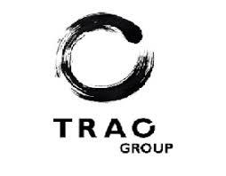 Logo Công Ty Cổ Phần Trao Group