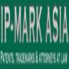Logo Công ty Luật TNHH Thắng Phạm & Cộng sự (IP-MARK ASIA LAW FIRM)