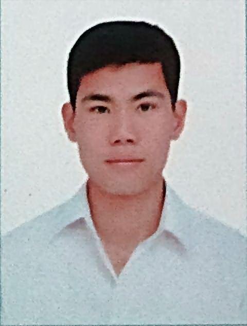 Luật Sư Lê Văn Huy
