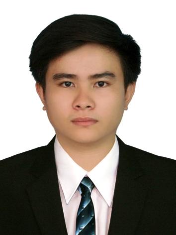 Ảnh đại diện Cường (AM9207)