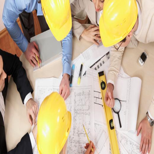 Hình ảnh Công ty Cổ phần Tư vấn và Đầu tư Nam Quốc