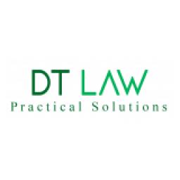 Công ty Luật TNHH DT LAW