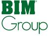 Công ty TNHH Tập Đoàn BIM (BIM Group)