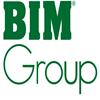Logo Công ty TNHH Tập Đoàn BIM (BIM Group)