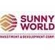 Logo Công ty Cổ Phần Phát Triển Bất Động Sản Sunny World