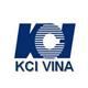 Logo Công ty TNHH KCI Vina