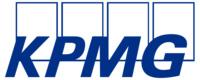 Logo Công Ty TNHH KPMG
