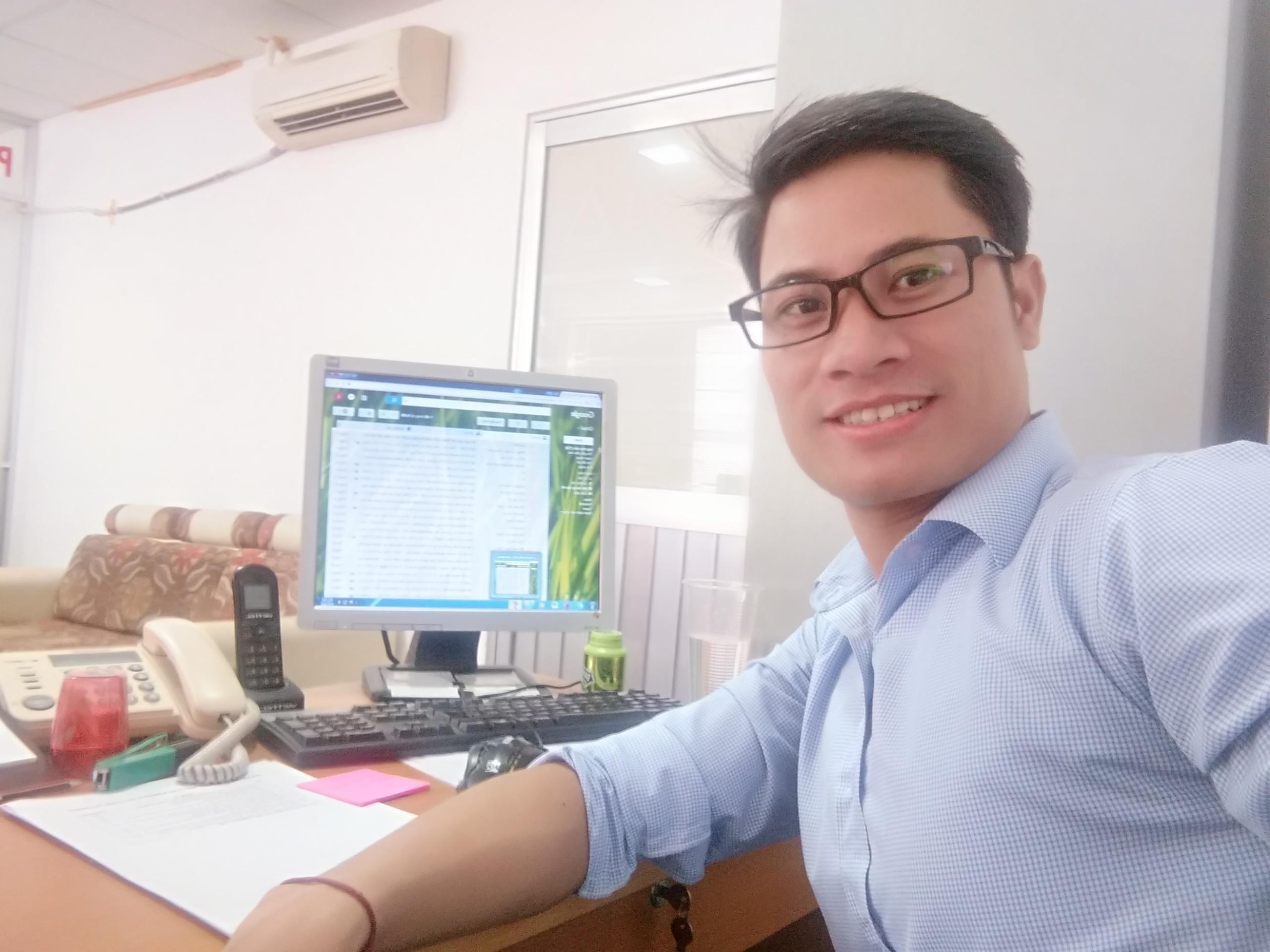 Ảnh đại diện Nhu (AB5441)