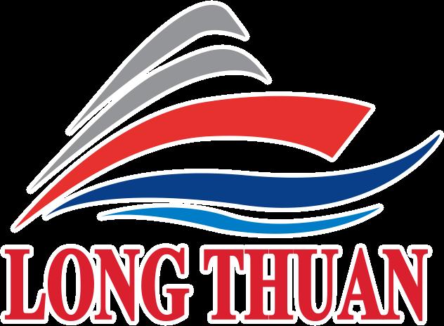 Logo Công ty Cổ phần Đầu tư Long Thuận