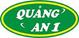 Logo Resort Quảng An 1 Đà Nẵng