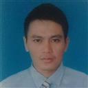 Ảnh đại diện Cảnh (AU3223)